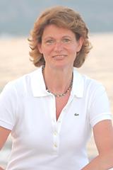 Dr. med. Petra Reetze-Bonorden - Fachärztin für Allgemeinmedizin